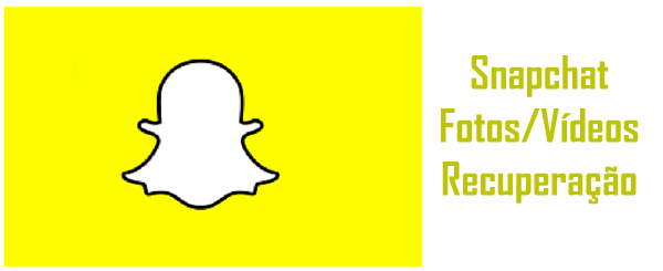 snapchat-fotos-videos-recuperacao