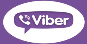 android_viber