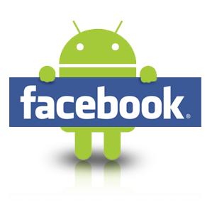 recuperar mensagens do Facebook Messenger eliminadas