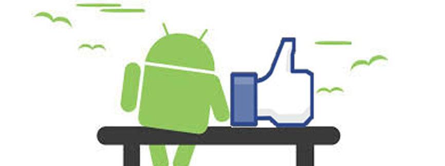 recuperar mensagens do Messenger do Facebook