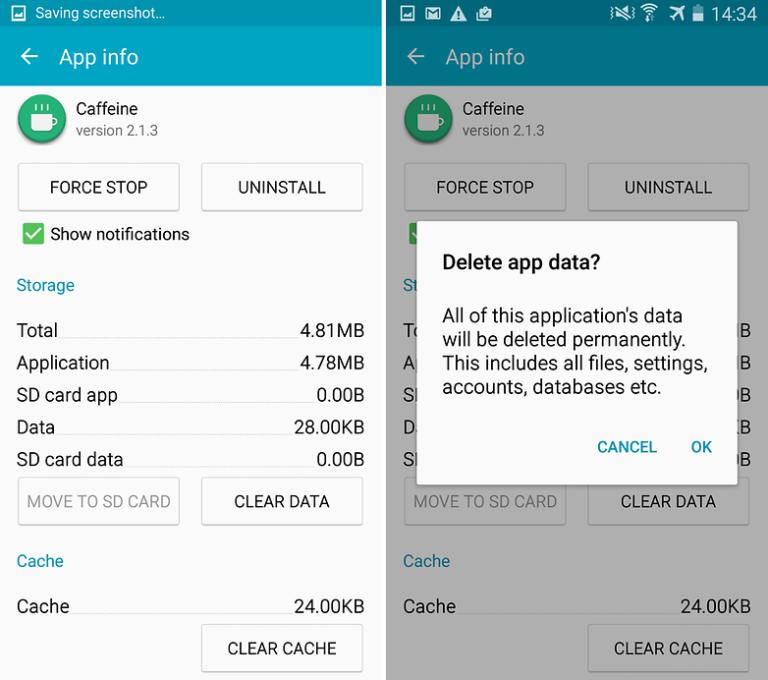 delete-app-data-768x680