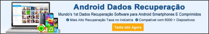Livre Baixar Android Dados Recuperação