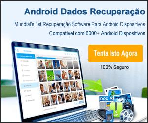 Livre Baixar Android Dados Recuperação Software