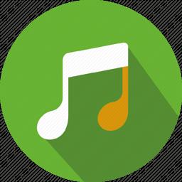 Android Audio Recuperação