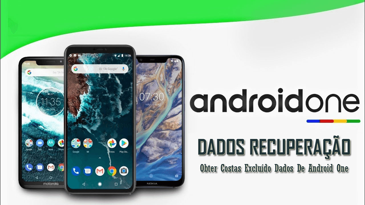 restaurar-dados-de-android-one
