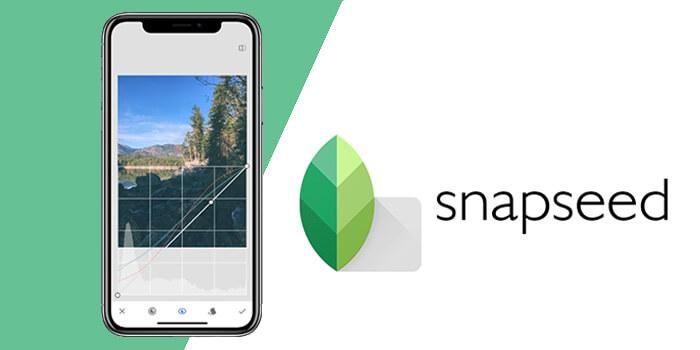consertar pictures e vídeos borrados no Android