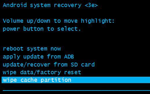 Como consertar um telefone Android hackeado