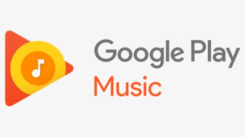 acessar a música do iTunes no Android